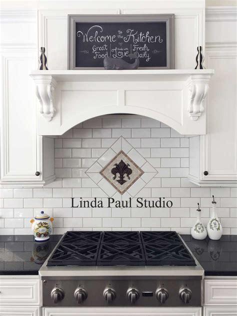 black backsplash in kitchen kitchen backsplash ideas pictures and installations 4646