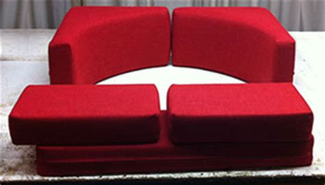 Reupholster Rv by Rv Upholstery Cer Upholstery