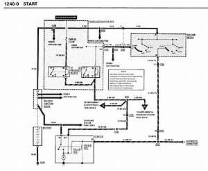 Lichtschalter Schaltplan E30 : wie anlasser ausgebaut testen elektrik e30 ~ Haus.voiturepedia.club Haus und Dekorationen