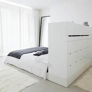 ou trouver votre lit avec tiroir de rangement With tapis bébé avec ou trouver canapé pas cher