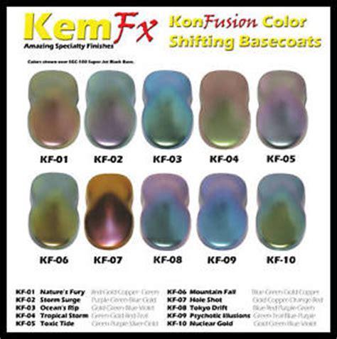 plasti dip colors lookup beforebuying