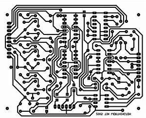circuit board cute circuit board assembly circuit With printed board manufacturer printed circuit board etching printed board