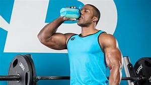 When Should I Take Creatine Monohydrate