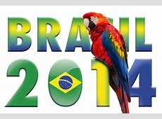World Cup Parrot Football · Free image on Pixabay
