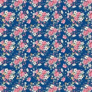 Floral pattern - image #3658203 by KSENIA_L on Favim.com