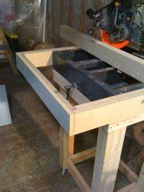 craftsman radial arm saw - Woodworking Talk - Woodworkers