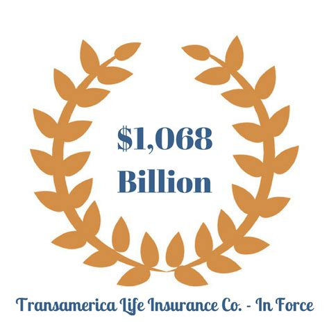 See reviews, photos, directions, phone numbers and more for transamerica life insurance locations in port saint lucie, fl. Transamerica Life Insurance Review: Buyer Beware!