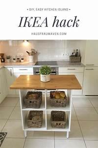 Ikea Etagere Cuisine : transformer une tag re ikea en un lot de cuisine 20 ~ Preciouscoupons.com Idées de Décoration