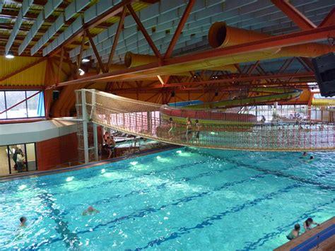 Tuberides  Sportparadies Gelsenkirchen