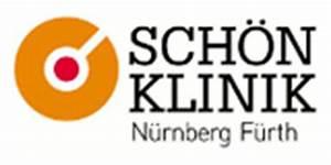 Stellenangebote Nürnberg Fürth : jobs bei sch n klinik n rnberg f rth ~ Watch28wear.com Haus und Dekorationen