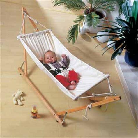 Small Indoor Hammock by Ergonomic Hammock For Indoor And Outdoor Relaxing