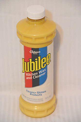 jubilee kitchen wax jubilee kitchen small appliances cleaner home gift waxes