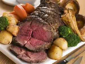 The Ultimate Mother's Day Roast Dinner - Wren Kitchens Blog