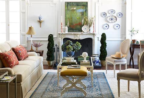 Home Decor Services: Home Decor & Luxury Furniture
