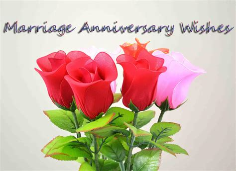 Happy Anniversary Wallpapers by Happy Anniversary Wallpapers Wallpaper Cave