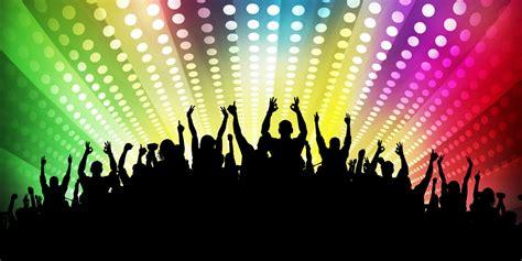 retro disco dj  es dj sun budapesti programok