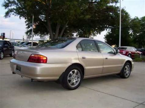 2000 acura tl with navigation at prestige auto sales in ocala fla youtube
