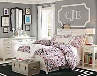 teenage girl room ideas 40+ Beautiful Teenage Girls' Bedroom Designs - For Creative Juice