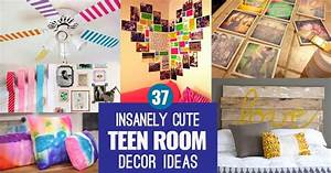 Creative Crafts Archives - Page 2 of 3 - DIY Projects for ...