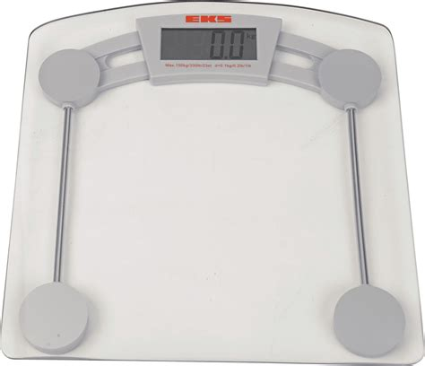 Bathroom Scale Argos by Sale On Home Glass Electronic Bathroom Scale Home By