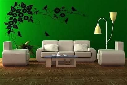 Living Bright Wall Bedroom Desktop Decorating Rooms