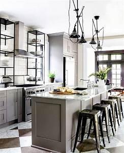 Ikea Küchen Planen : ikea k chenplaner 10 tipps f r richtige k chenplanung k che zenideen ~ Yasmunasinghe.com Haus und Dekorationen