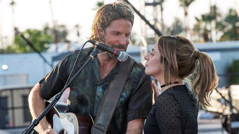 "Oscars 2019  Bradley Cooper Et Lady Gaga Préparent Une Performance ""peu Orthodoxe"" Premierefr"
