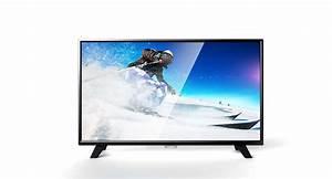Full Hd Ultra Slim Led Tv 39pha4251s  70