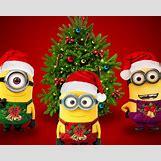 Colorful Christmas Tree Lights | 1280 x 1024 jpeg 254kB