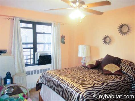 affitto appartamento manhattan stanza in affitto a new york 2 camere da letto