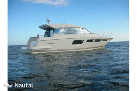 Boat Rental Near Miami Beach by Yacht Rent Prestige 50 In Miami Beach South Florida Nautal
