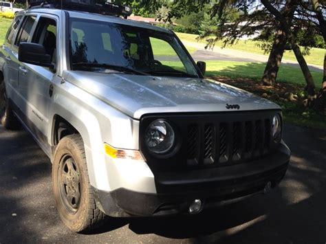 plasti dip jeep blue 1000 images about ideas for my jeep patriot on pinterest