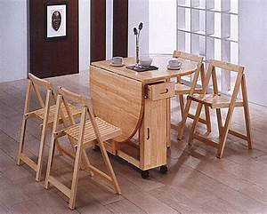 Wooden folding table, cosco wood folding table square