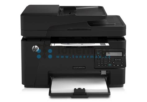 Download hp laserjet 1020 driver and software all in one multifunctional for windows 10, windows 8.1, windows 8, windows 7, windows xp, windows vista and mac os x (apple macintosh). Defenseload: Hp Laserjet 1020 Printer Driver For Mac Free ...