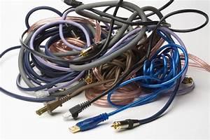 How Do I Wire A 220v Plug To A Cord