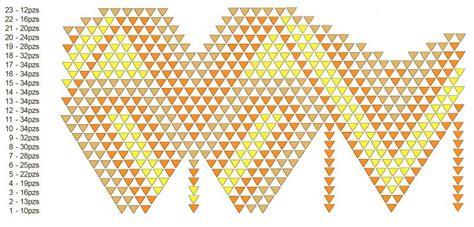 Pin Karolina Origami
