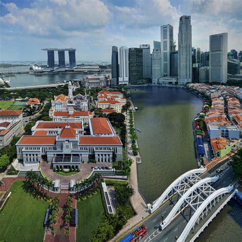 file singapore river where it all begins jpg