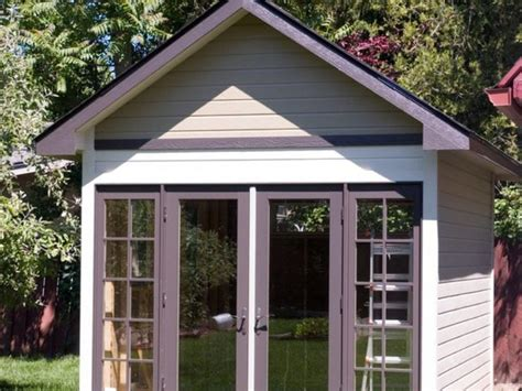 Idaho Wood Sheds Meridian by Work Benches Idaho Wood Sheds Storage Sheds Meridian