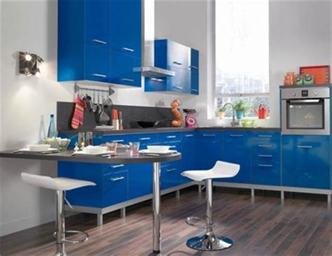 bleu orleans cuisine cuisine syrah bleu conforama déco choisir sa cuisine