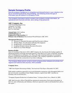 Essay On My Best Friend Thesis Statement For The Giver By Lois Lowry Women And Society Essays also Essays On Lady Macbeth Thesis Statement For To Kill A Mockingbird Coming Of Age    Structures Of An Essay