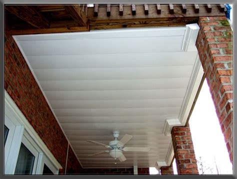 Diy Deck Ceiling Kits Nationwide by Deck Waterproofing Roofing Diy For The Home