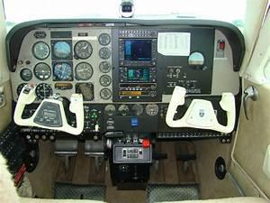 1984 Beechcraft Bonanza A36