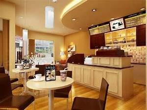Interior design shops, coffee shop interior design ideas