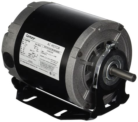 Electric Blower Motor by Mtrgf2024 A O Smith Furnace Blower Motor 115 Volts