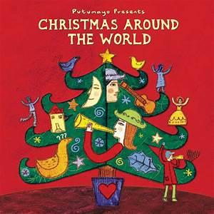 Christmas Around The World : christmas around the world related keywords christmas around the world long tail keywords ~ Buech-reservation.com Haus und Dekorationen