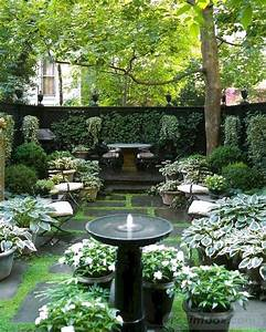 27, Most, Popular, Incredible, Moongate, Garden, Ideas, For