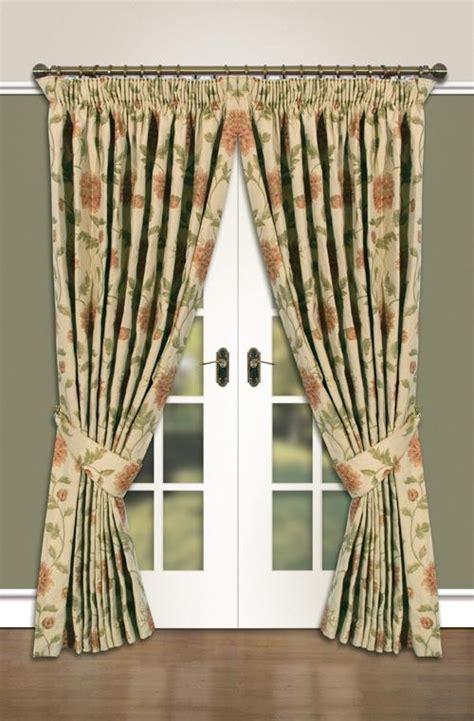 hton chintz curtains curtains24 co uk