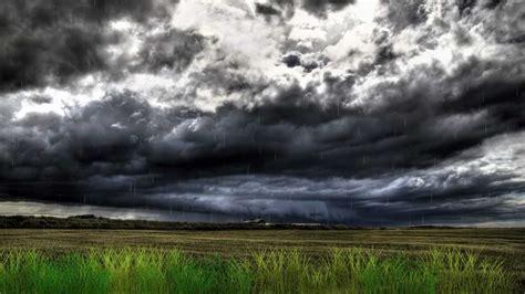 Animated Thunderstorm Wallpaper - thunderstorm field animated wallpaper http www