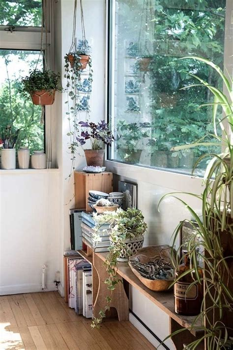 House Plants For Window by 33 Creative Ways To Include Indoor Plants In Your Home