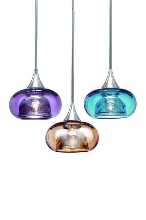 Lighting Pendants  Room Ornament